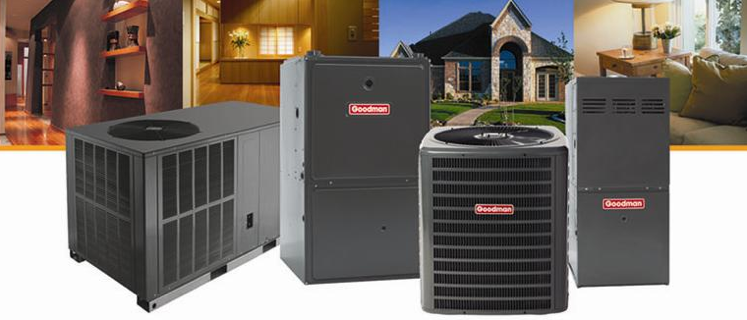 Jackson TN HVAC Service