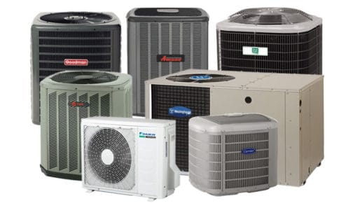 What Size Ac Unit Do I Need Find Out Here Cagle Service