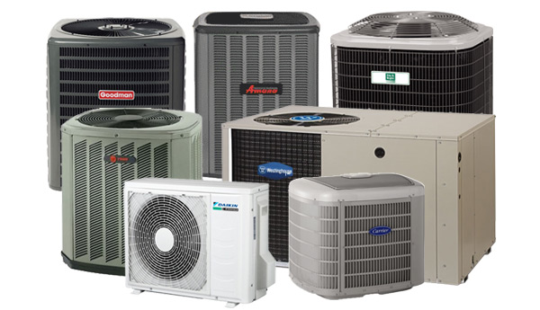 Jackson TN Heating & Air Conditioning