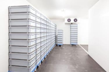 commercial refrigeration jackson tn