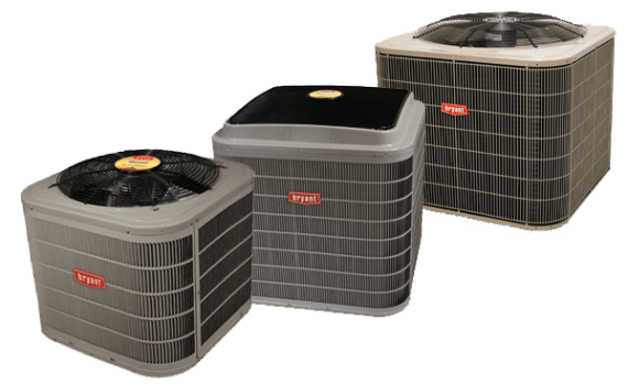 Looking For A Reliable Cheap Ac Unit Cagle Service