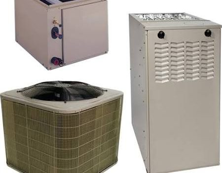 furnace problems