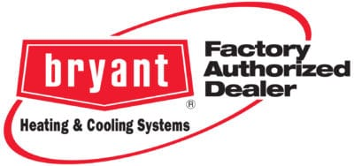 hvac service and repair
