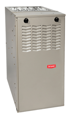 furnace installation and replacement in jackson tn