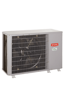 Air Conditioners Cagle Service Heating And Air Jackson Tn