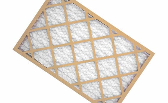 how often to replace ac filter