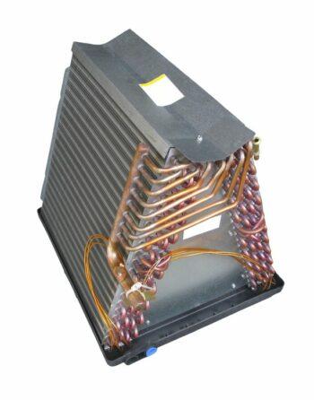 ac evaporator coil